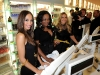 sugababes-boots-store-launch-in-london-07