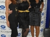 sugababes-boots-store-launch-in-london-09