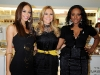 sugababes-boots-store-launch-in-london-10