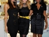 sugababes-boots-store-launch-in-london-11