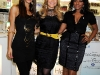 sugababes-boots-store-launch-in-london-12