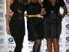 sugababes-boots-store-launch-in-london-16