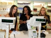 sugababes-boots-store-launch-in-london-17