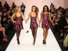 sugababes-fashion-for-relief-show-in-london-01