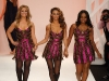 sugababes-fashion-for-relief-show-in-london-03