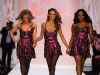 sugababes-fashion-for-relief-show-in-london-04