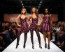 sugababes-fashion-for-relief-show-in-london-05
