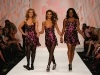 sugababes-fashion-for-relief-show-in-london-08
