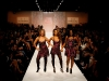 sugababes-fashion-for-relief-show-in-london-09