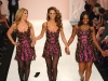 sugababes-fashion-for-relief-show-in-london-10