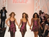 sugababes-fashion-for-relief-show-in-london-11
