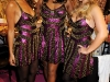 sugababes-fashion-for-relief-show-in-london-12