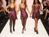sugababes-fashion-for-relief-show-in-london-13