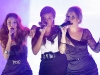 sugababes-perform-and-turn-on-christmas-lights-on-oxford-street-in-london-01