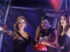 sugababes-perform-and-turn-on-christmas-lights-on-oxford-street-in-london-02