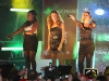 sugababes-perform-and-turn-on-christmas-lights-on-oxford-street-in-london-03