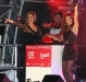 sugababes-perform-and-turn-on-christmas-lights-on-oxford-street-in-london-04