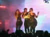 sugababes-perform-and-turn-on-christmas-lights-on-oxford-street-in-london-06