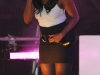 sugababes-perform-and-turn-on-christmas-lights-on-oxford-street-in-london-07