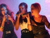 sugababes-perform-and-turn-on-christmas-lights-on-oxford-street-in-london-13