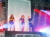 sugababes-perform-at-isle-of-wight-festival-02