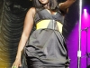 sugababes-perform-at-isle-of-wight-festival-03