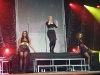 sugababes-perform-at-isle-of-wight-festival-12