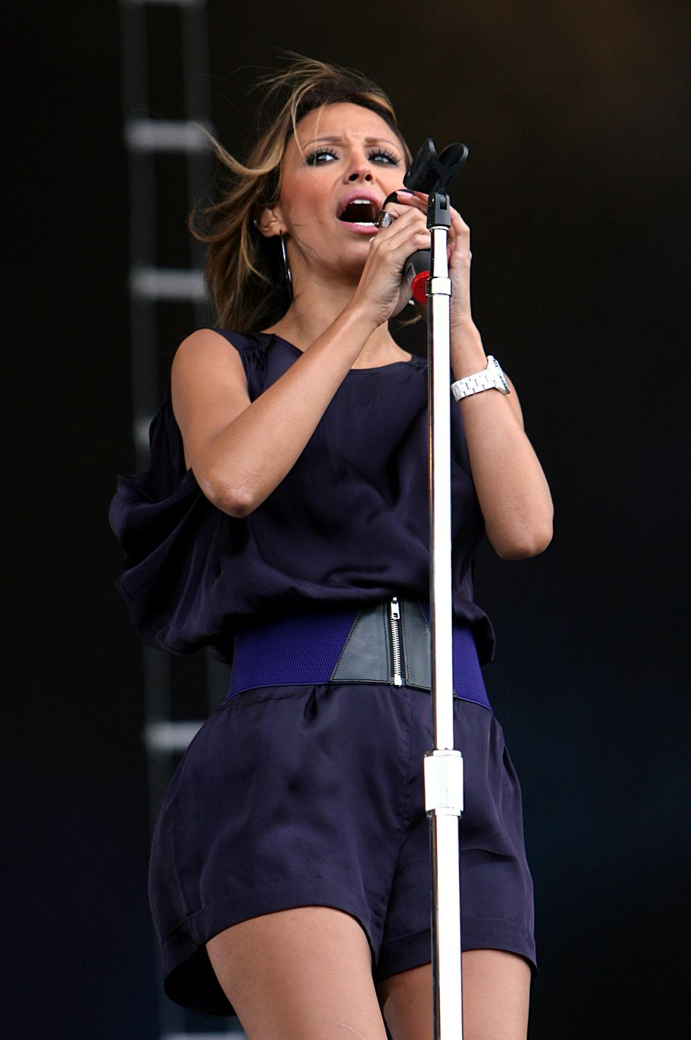sugababes-perform-at-the-oxegen-festival-2008-15