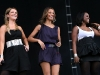 sugababes-perform-at-the-oxegen-festival-2008-01