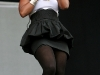 sugababes-perform-at-the-oxegen-festival-2008-04