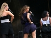 sugababes-perform-at-the-oxegen-festival-2008-09