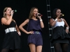 sugababes-perform-at-the-oxegen-festival-2008-11