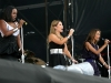 sugababes-perform-at-the-oxegen-festival-2008-17