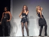 sugababes-performs-on-the-v-festival-2008-03