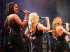 sugababes-performs-on-the-v-festival-2008-07
