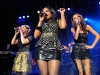 sugababes-q-awards-launch-performance-01