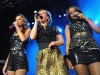 sugababes-q-awards-launch-performance-03