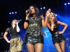sugababes-q-awards-launch-performance-07