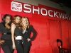 sugababes-shockwaves-photocall-in-london-03