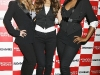 sugababes-shockwaves-photocall-in-london-05