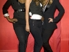 sugababes-shockwaves-photocall-in-london-09