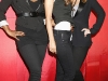 sugababes-shockwaves-photocall-in-london-10