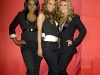 sugababes-shockwaves-photocall-in-london-13