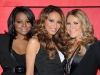 sugababes-shockwaves-photocall-in-london-14