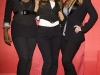 sugababes-shockwaves-photocall-in-london-15