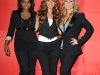 sugababes-shockwaves-photocall-in-london-17