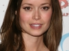 summer-glau-laid-to-rest-premiere-in-los-angeles-01