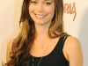 summer-glau-laid-to-rest-premiere-in-los-angeles-04