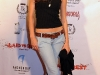 summer-glau-laid-to-rest-premiere-in-los-angeles-11