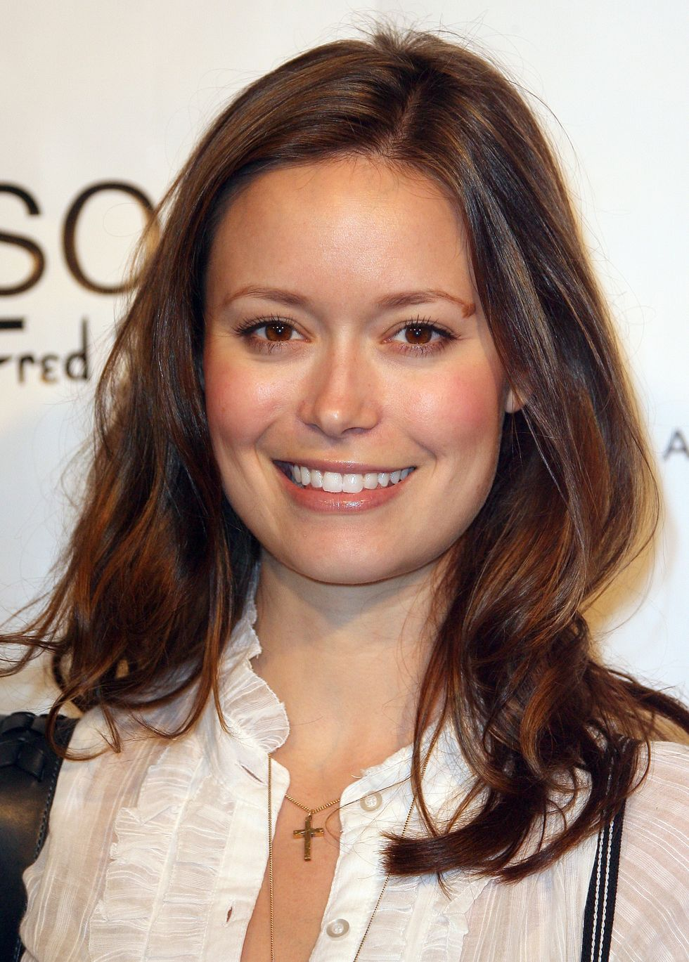 summer-glau-launch-of-safi-fragrance-by-nyakio-grieco-in-los-angeles-01